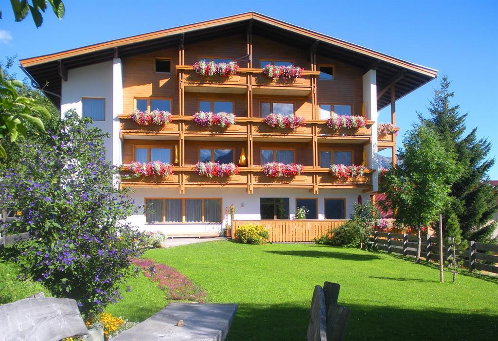 Zedlacherhof-Urlaub-buchen-Nationalpark-HOHE-TAUER.jpg