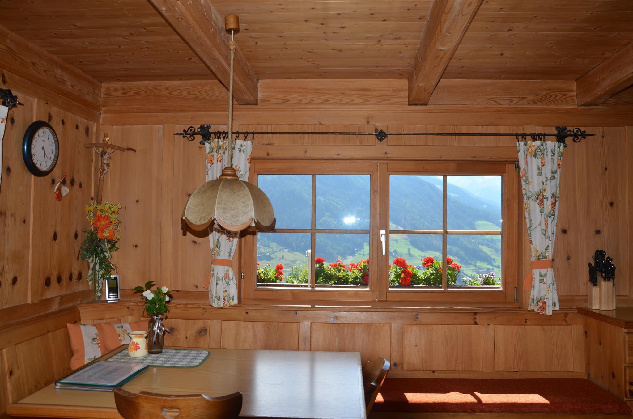 Zimmer-Osttirol-buchen.jpg