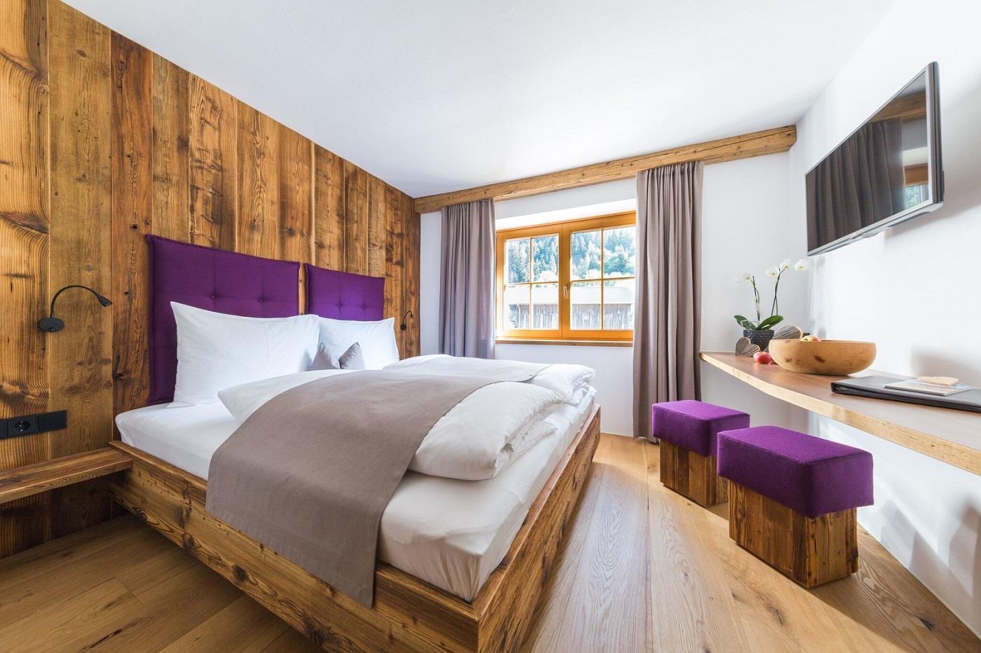 Zimmer-Tirol.jpg