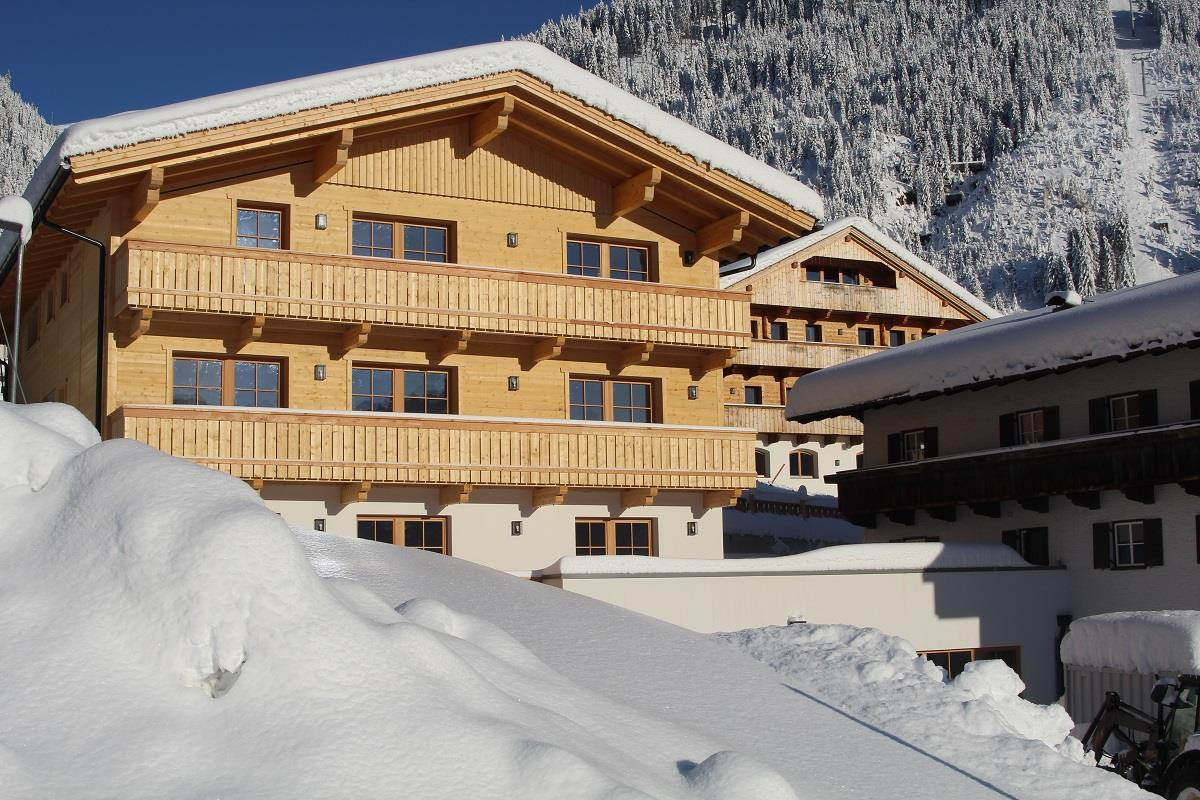 Zollhaus-neu1.jpg