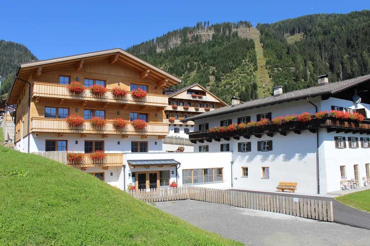 ZollstoecklZollhaus-Sommer1.jpg
