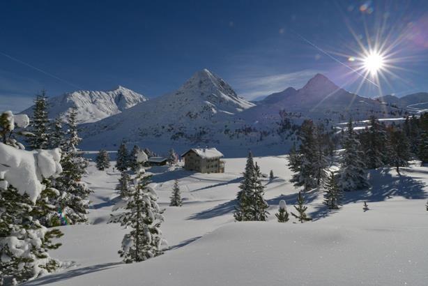 alpengasthausobersee.jpg