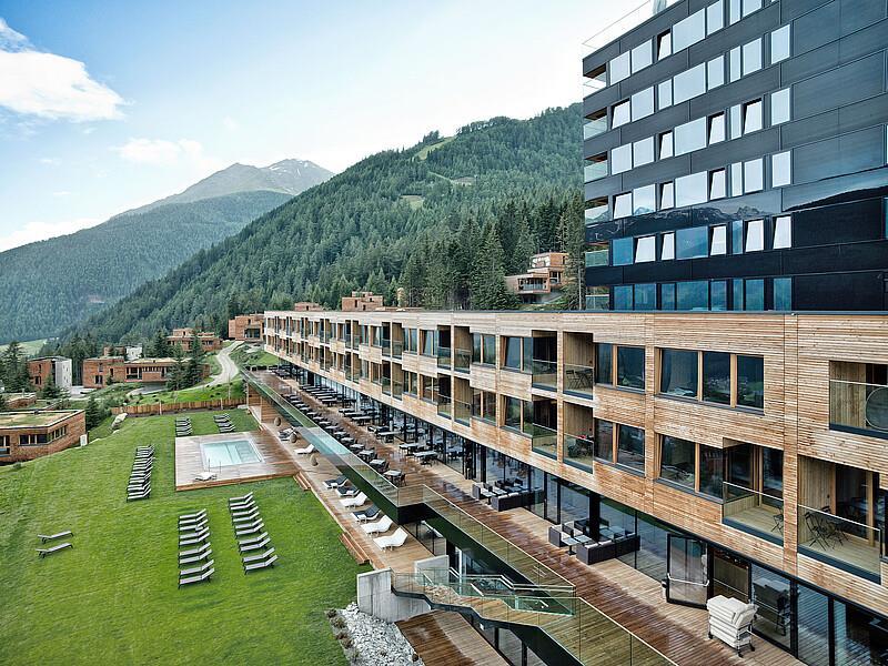 csmgradonna-resort-hotel-in-osttirol-31828a55a3e.jpg