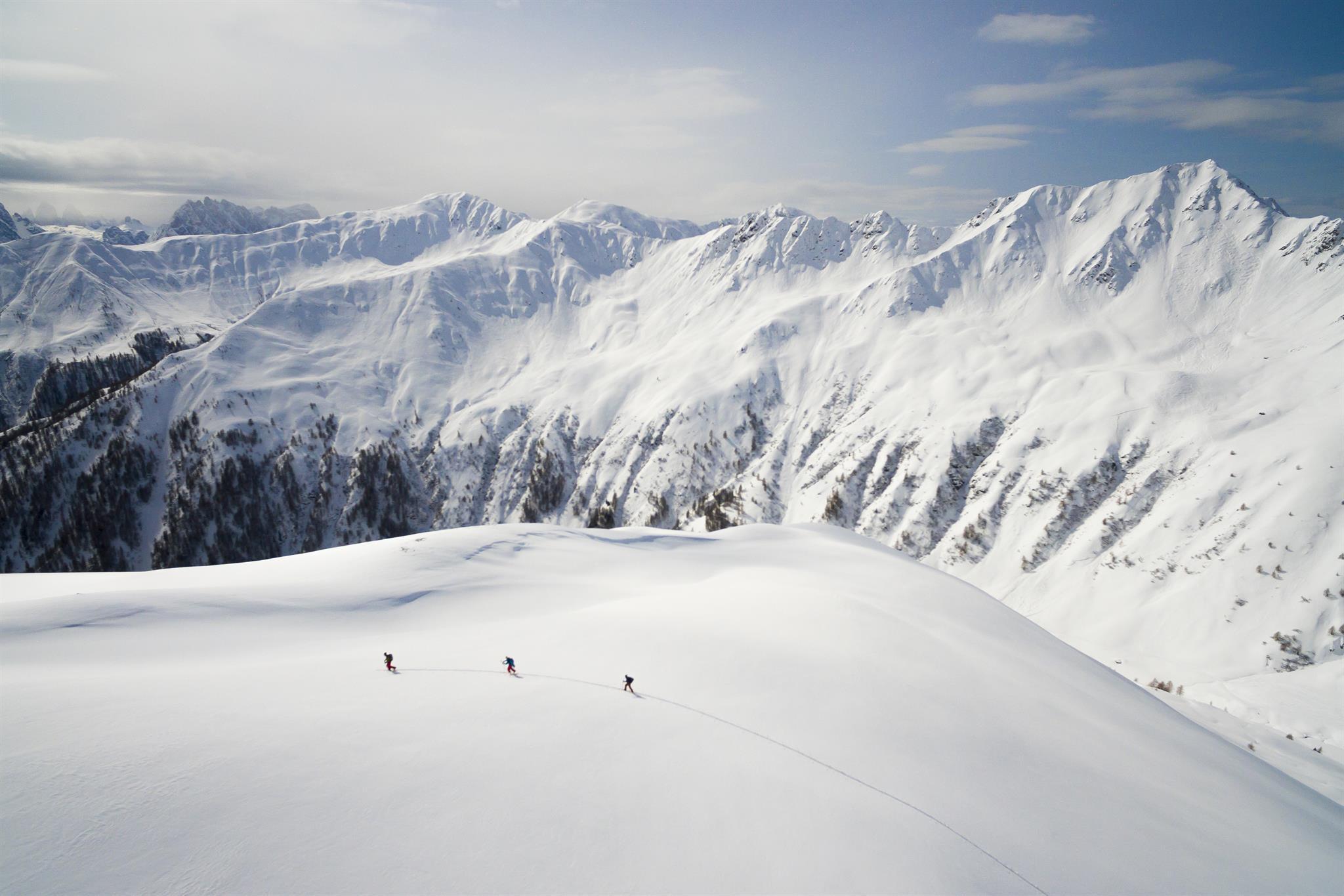 gefuehrte-Skitour-Villgratental.jpg