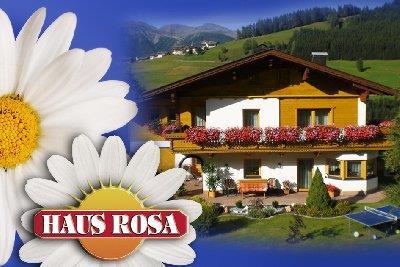 haus-Rosa-200a.jpg