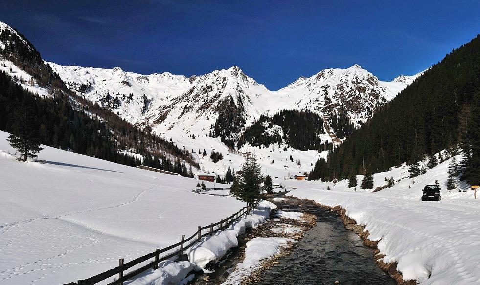 im-Winter.jpg