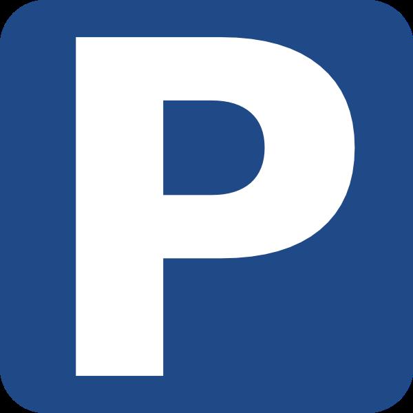 logo-Parkplatz.png
