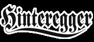 logohinteregger.png