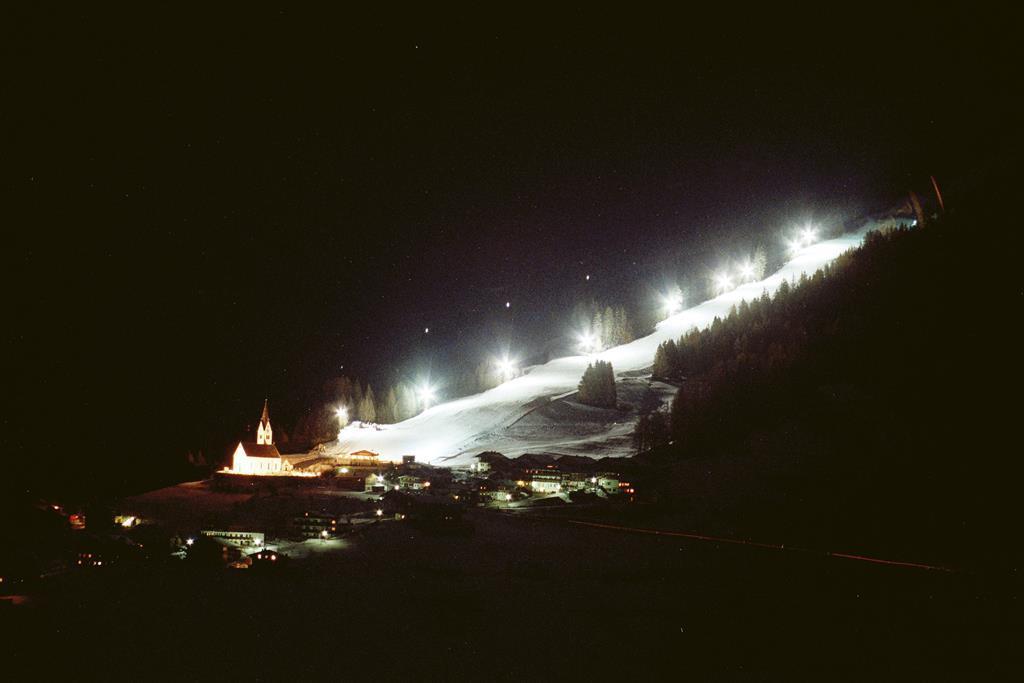 nachtskilauf.jpg