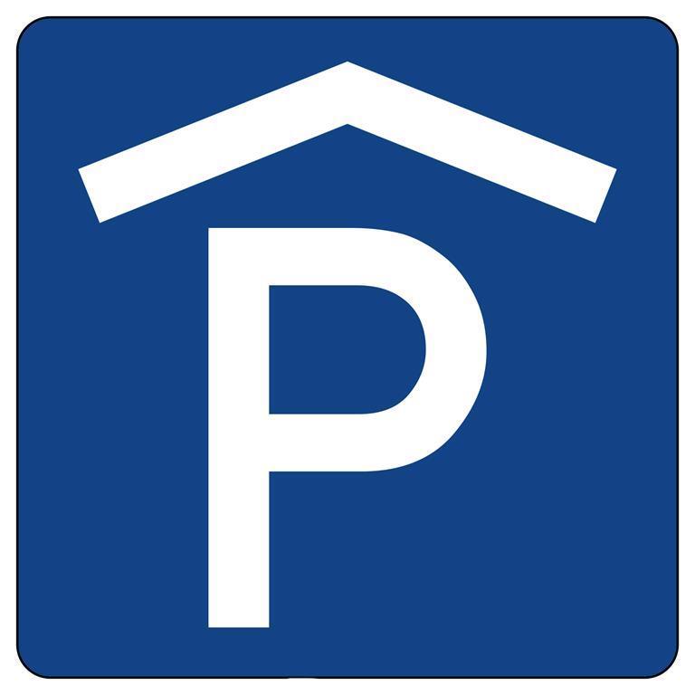 parkplatz.jpg
