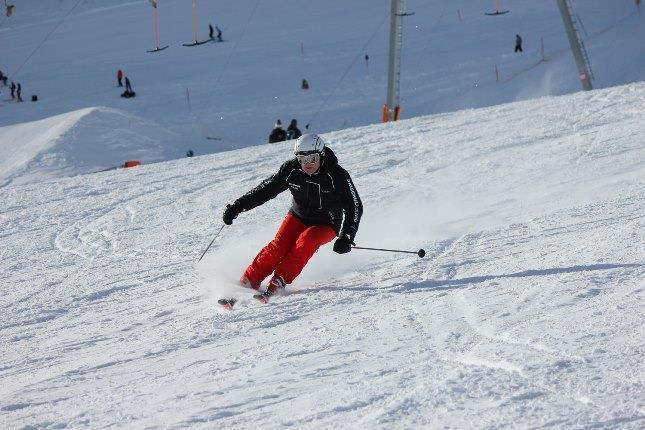 skischuleroland.jpg