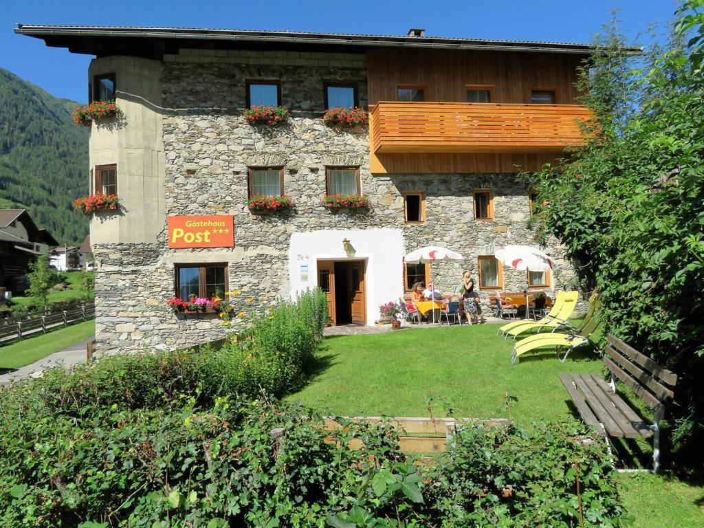 smallgaestehaus-post-praegraten-zimmer-guenstig-.jpg