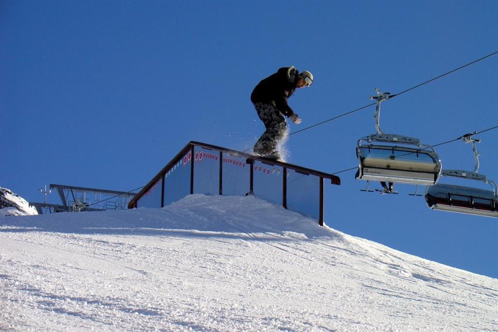 snowparkbrunnalm.jpg