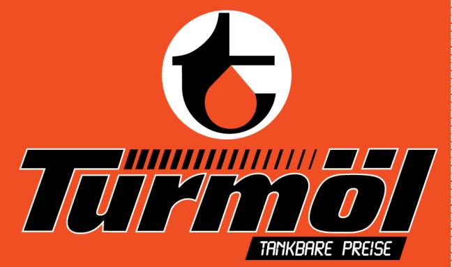turmoel.png